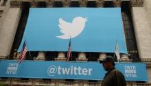 Manuales de Twitter