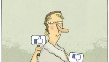 Facebook y el Social Media Marketing