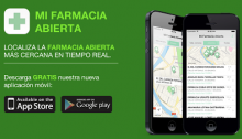 farmacia app movil