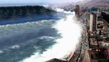 tsunami emocional