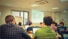Curso Google Adwords Bilbao