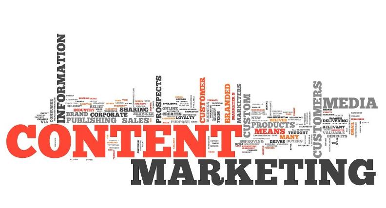 Las 3 S del marketing de contenidos