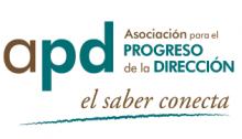 Asociación para el Progreso de la Dirección
