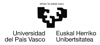 Comercio Electronico Sarriko UPV