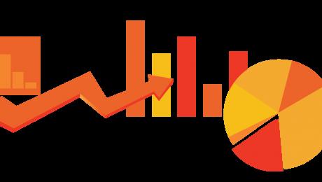 analytics and adwords