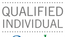 adwords individual qualified