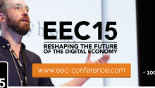 European Ecommerce Conference
