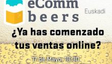 ecommers bilbao