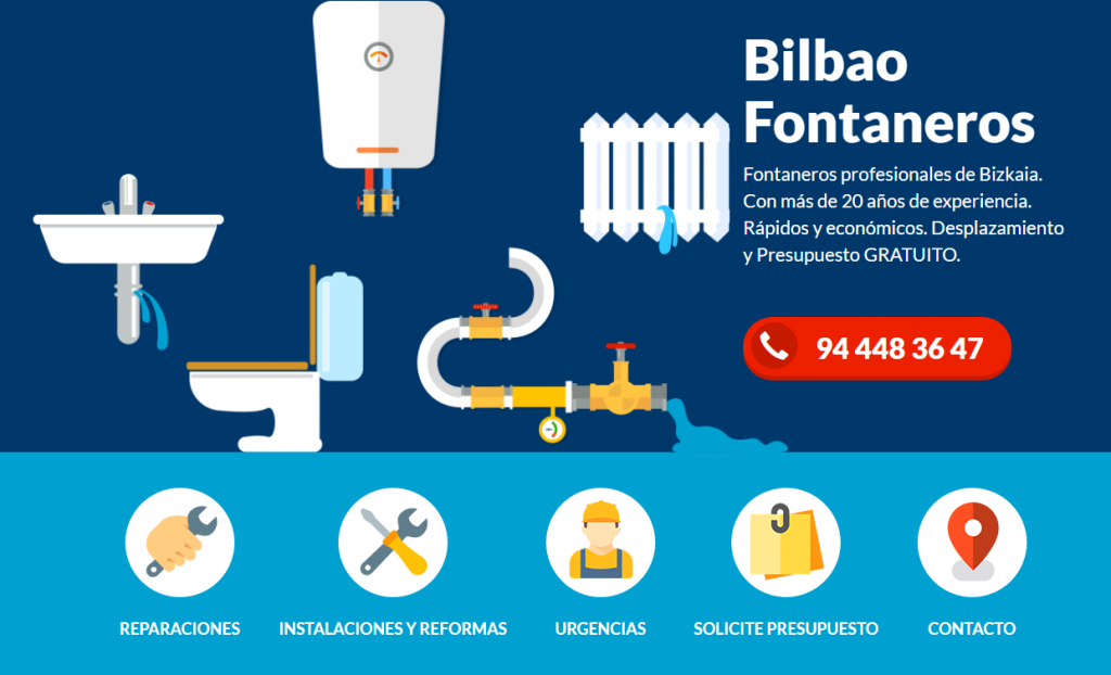 bilbao-fontaneros2