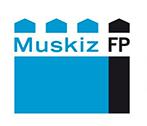 Muskiz FP
