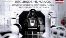 recursos humanos y redes sociales