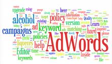 Google Adwords SEM